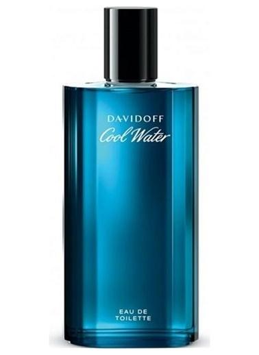 Davıdoff Cool Water Erkek Edt125ml-Davidoff